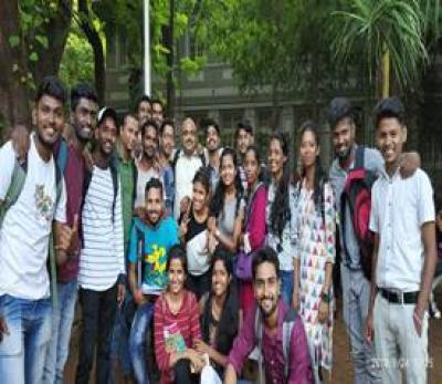 TCS training   September- 2018 Batch